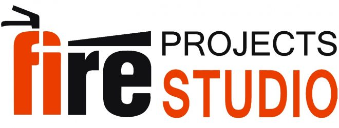 Fire Projects Studio